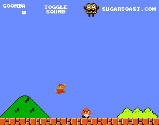 For more old school retro games: