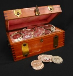 Junk Silver Coins, A Beginner guide to Buying