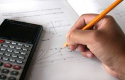 Frugal Living Tips - Examples In Calculating Your Power Consumption
