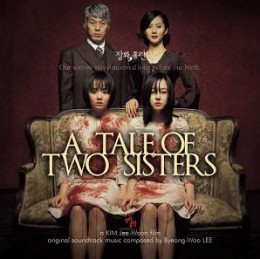 Tale Of Two Sisters 2013 Korean Drama