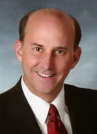 Congressman Louis Gohmert