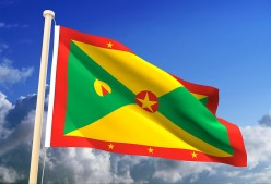 5 Historical Stories from Grenada