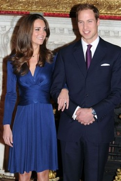 Five Guests Prince William and Kate Middleton Should Not Invite To Their Wedding; Camilla Parker Bowles is Tops