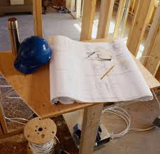 Remodeling a home takes planning, budgeting, and follow through on your part!