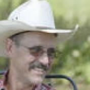 Bob Arndt profile image