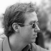 fraggler profile image