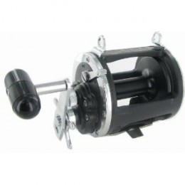 Daiwa Sealine Series Conventional Reel, Casting, Jigging and Trolling