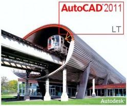 Why I like AutoCAD LT 2011