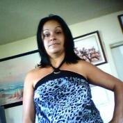 mia66 profile image