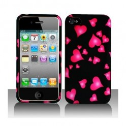Romantic iPhone Cases