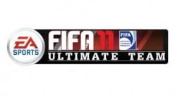 Fifa 11 Ultimate team: Some of the best players to buy for your bronze team.