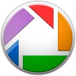 A Guide on Picasa Photo Editor