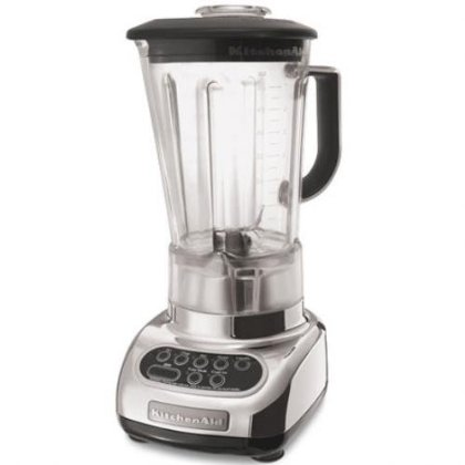 Best home blender for smoothies