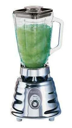 Best budget blender for making smoothies