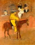 Cubist Painters - 5 Interesting Facts about Pablo Picasso