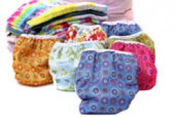 What's the Best All In One Cloth Diaper for Babies?