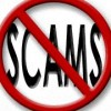 ScamNews profile image