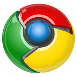Chrome OS & Chrome Cr-48