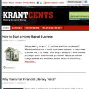 krantcents profile image