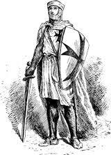 King Baldwin II