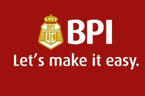 BPI vs BDO vs Metrobank in the Philippines