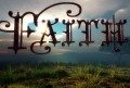 What is the Virtue of Faith