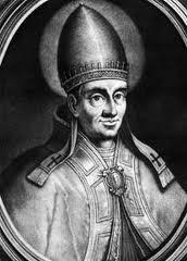 Pope Innocent