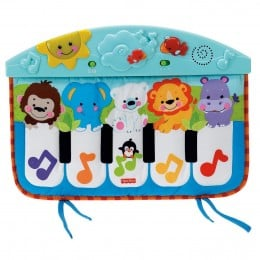 Best Musical Toys For Babies And Toddlers