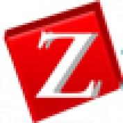 zarantech profile image