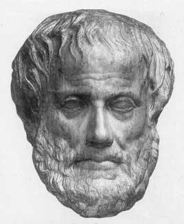 The Phillosopher