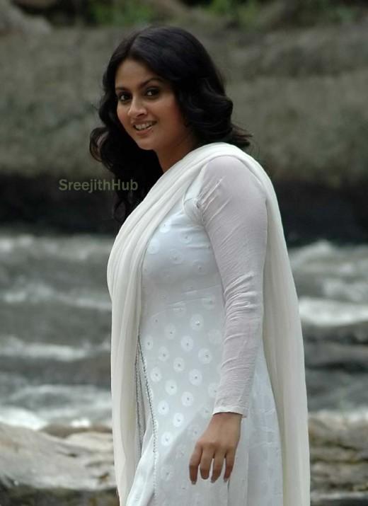 Kerala Girl On Facebook