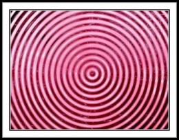 """""""You Are About to Discover How to Hypnotize Anyone to Do Anything You Want..."""