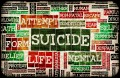 The Trouble With Suicide and Extreme Emotional Distress