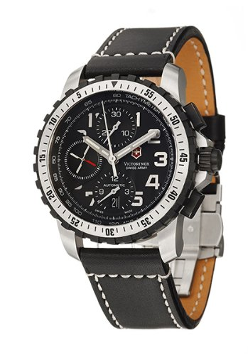 Top Men's Watches Under $1000
