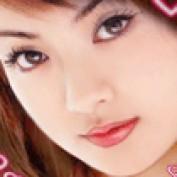 hhelen profile image