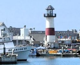 Source: http://www.taltopia.com/view/5932/Oceanside-Harbor-California