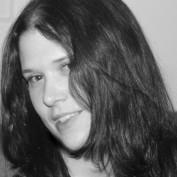 callistomoon profile image