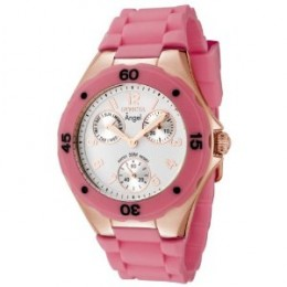 Invictia Ladies Watch