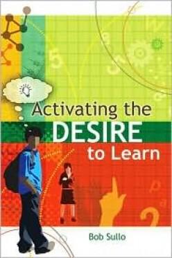 Activating Desire (2)