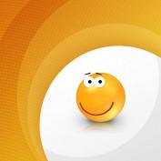Tumba profile image