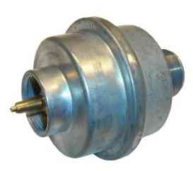 Fuel Filter for Portable Buddy and Big Buddy Heaters #F273699