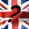 The British Way profile image