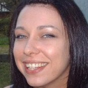 Bamascents profile image