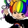 Beth Michaels profile image