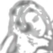 razhbi profile image