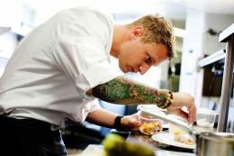 Michael Voltaggio wins Top Chef season 6