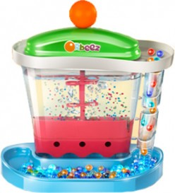 * Orbeez - Orbies - Orbees: Little Toy Gel Balls That Grow In Water