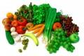 Optimal Health Through Diet