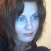 manhan profile image
