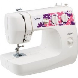 Easy to Use Sewing Machines for Beginners  Less Than 95 Good Beginner Sewing Machine Projects